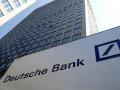 دويتشه بنك يفشل في اختبارات الضغط التي أجراها بنك الاحتياطي الفيدرالي الأمريكي فى سوق العملات الاجنبية
