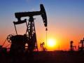 اتجاه اسعار النفط الامريكي الخام وقوة المشترين تتنامى