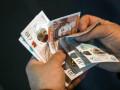 توقعات الباوند مقابل دولار وارتكاز على مستويات هامه