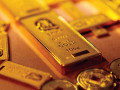 بورصة الذهب والترند الصاعد يزداد قوة