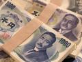 الدولار ين وإستهداف مستويات 112.15