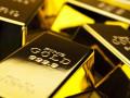 اوقية الذهب وترقب للهبوط خلال جلسة اليوم