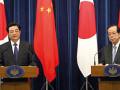 الصين واليابان تتوصلان لصفقة تبادل عملات أجنبية