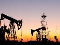 سعر النفط وصل رسميا الى مرحلة التشبع البيعي