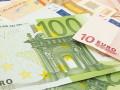 اسعار اليورو دولار اليوم تستمر فى الارتفاع