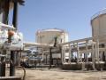 اخبار النفط اليوم وترقب تغير الاسعار